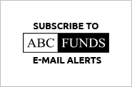 Subscribe to ABC Funds E-Mail Aperts