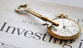 Investment Commentaries Archives - I A  Michael Investment Counsel Ltd
