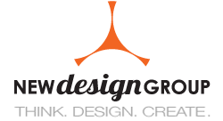 Web Design by NewDesignGroup.ca