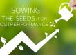 2015-07-16-SowingSeedsThumb2
