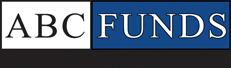 ABC founds logo