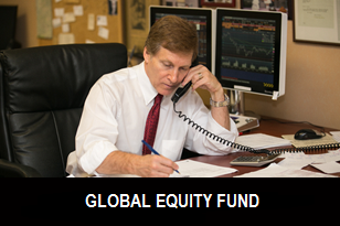 Global Equity Fund