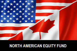 North American Equity Fund
