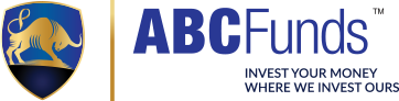 ABC founds logo