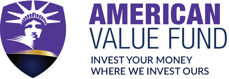 ABC American-Value Fund