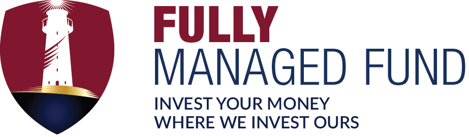 ABC Fully Managed Funds