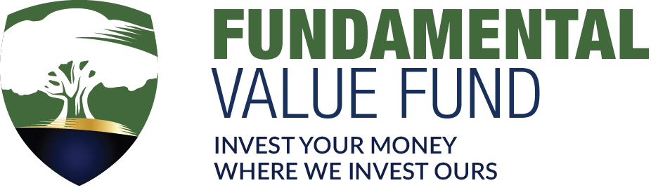 ABC Fundamental-Value Fund