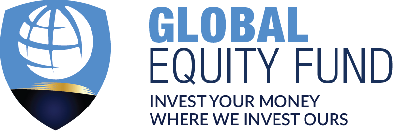 ABC Global Equity Fund