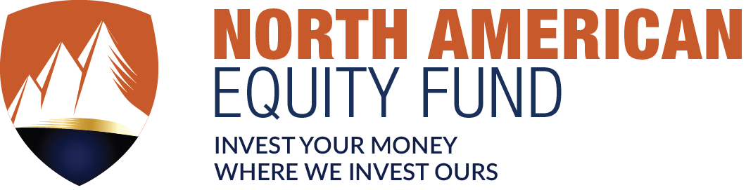 ABC North American Equity Fund